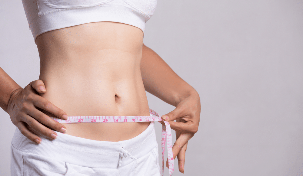 Top Exercise To Reduce Belly Fat