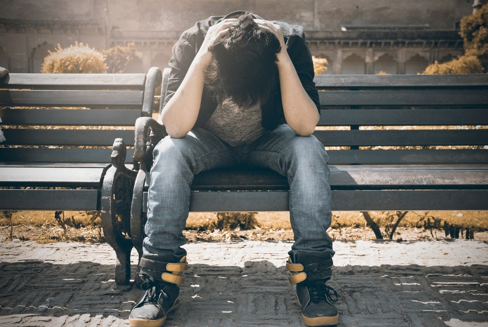 Things About Alcohol Withdrawal Remedies You May Not Have Known 1